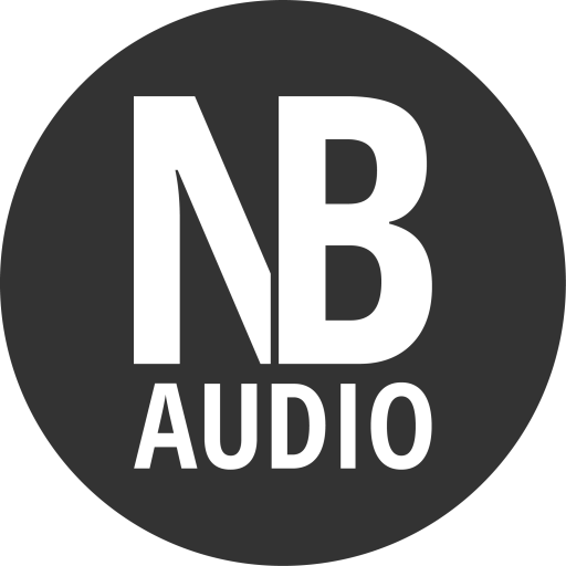 NB Audio
