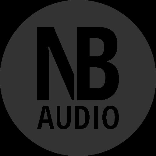 NB Audio